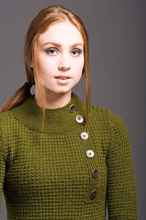 Carnaby-street-pullover-2_small2