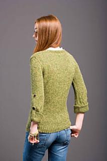Emerald-isle-cardigan-3_small2