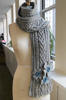 Flowerscarf_small2