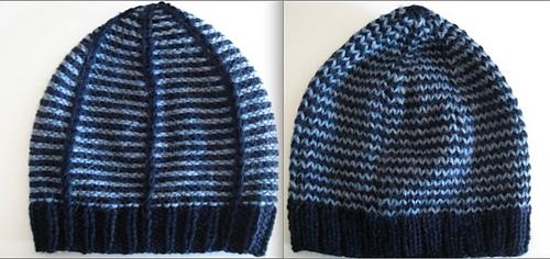 Straight_up_blue_smaller_medium