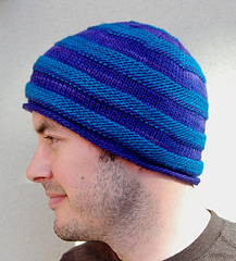 Kal_hat_2_small
