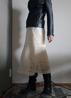 Crochetskirt6_small2