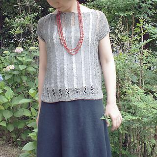 Yamamichi2_small2