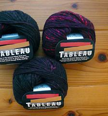 Tableau_small