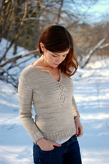 Cabled_leaf_pullover_5_small2