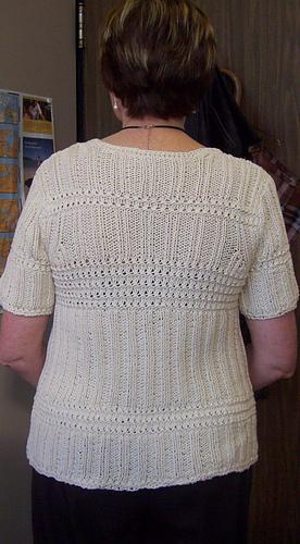 Not_so_bad_sweater_back_--_now__medium