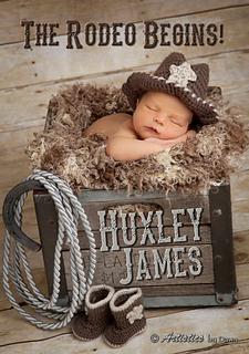 Cowboy_huxley_small2