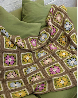 Flower_blanket_small2