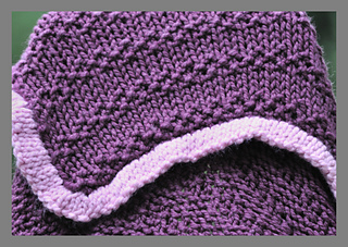 Purpleblanket80_small2