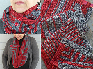 Montaguestreetcowl_small2