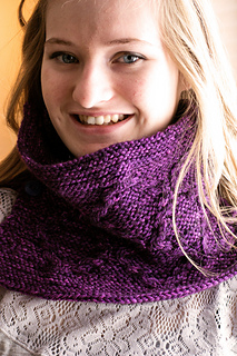 Wallpapercowl2_small2