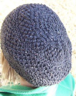Backhat1_small2