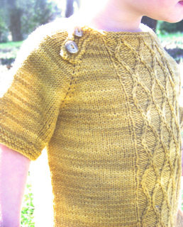 Cillysweater3_small2