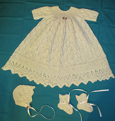 Foliage_lace_christening_gown_april_2012_006_small