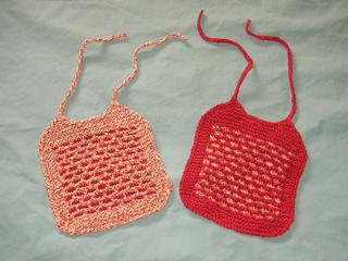 Baby_bricks_bibs_may_2010_small2