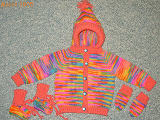 Easter_striped_hoody_small2