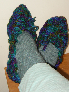 Ribbed_slippers_june_2011_001_small2