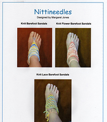 Knit_barefoot_sandals_3_in_1002_small