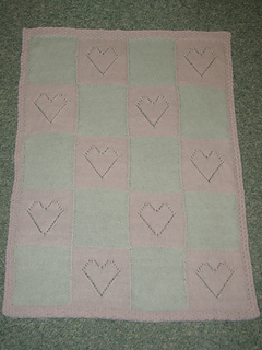 Baby_love_blanket__june_2008_small2