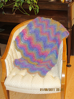 Feather___fan_wrap_sept_2011_small2
