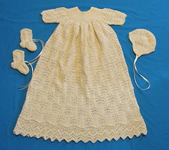 Feathered_lace_christening_gown_sept_2015_small