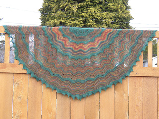 Alberni_valley_shawl_mar_2011_003_small2