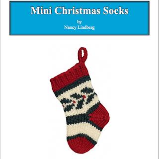Mini_sock_small2