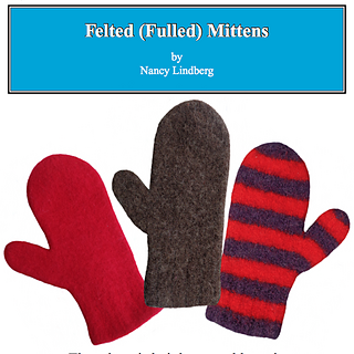 Mittens3_small2