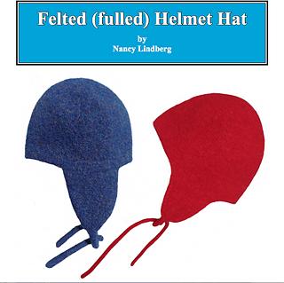 Felted_helmet_small2