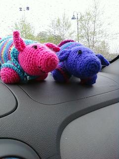 Piggies2_small2