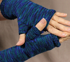 Stash-mitts-2-01_small