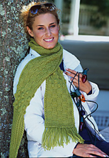Ksh08sampler-scarf_small2