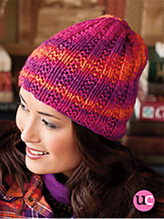Stripe_hat_small2