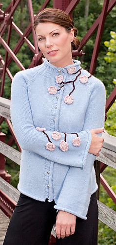 Classic_sweater_blue_sized_medium