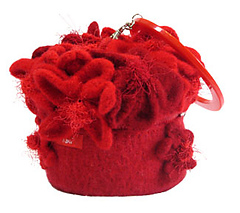 Spring_basket_red_sized_small
