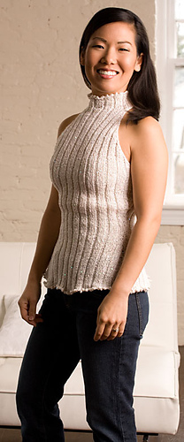 Ribbed_pull-over_white_sized_medium