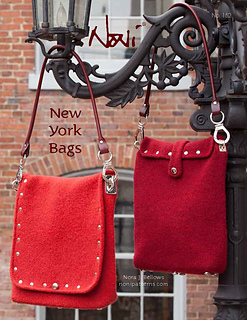 New_york_bag_cover_only_page_1_small2