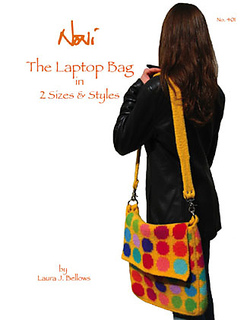 Laptop_bag_cover_sized_small2