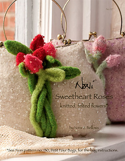 Sweetheart_roses_sized_small2