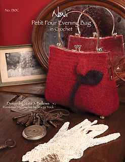 Petit_four_crochet_front_sized_small2