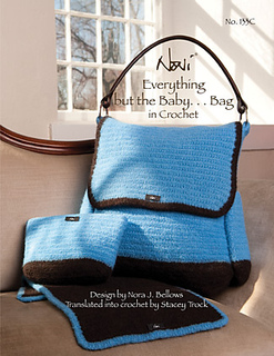 Baby_bag_crochet_sized_small2