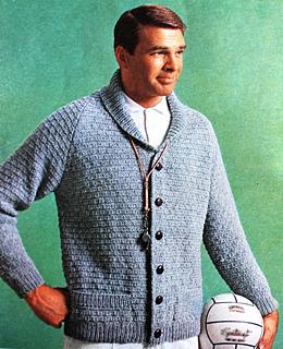 Shawl_collar_sweater_small2