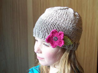 Flowered_beanie_photo_small2