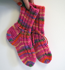 Babysocks_small