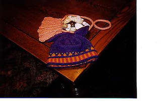 Hat_purse_small2