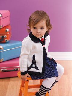 Parisian_cardigan_small2