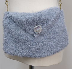 Moody_blue_bag_001_small