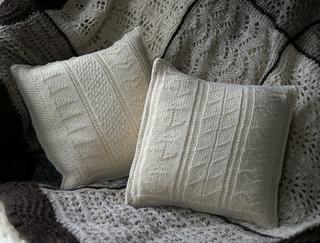 Cushions_1_small2