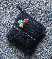 Pin_cushion_2_small