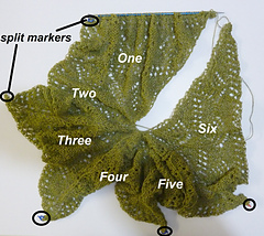5__origami_shrug_small